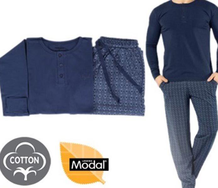 Men Pyjamas – BU313