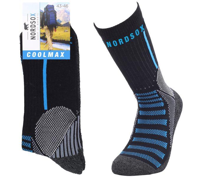 Outdoor Coolmax Socks – BM418