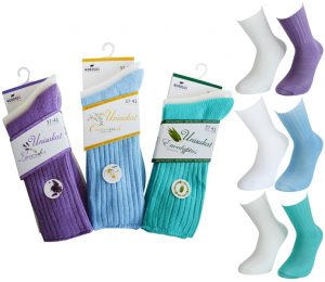 sleeping-socks-bw629