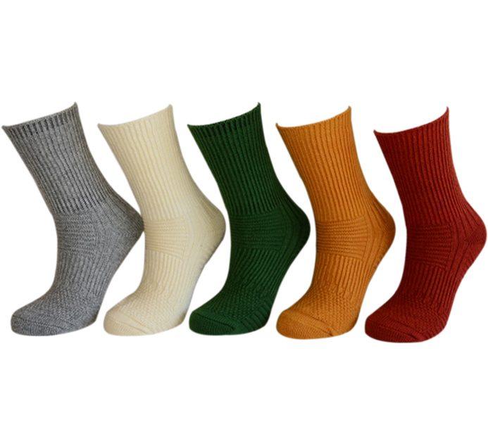 Super Soft Socks – BW925