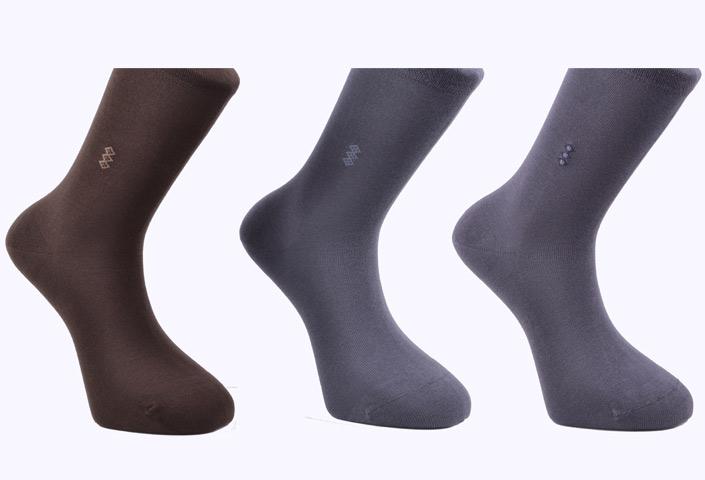 Best Mens Socks – BM199