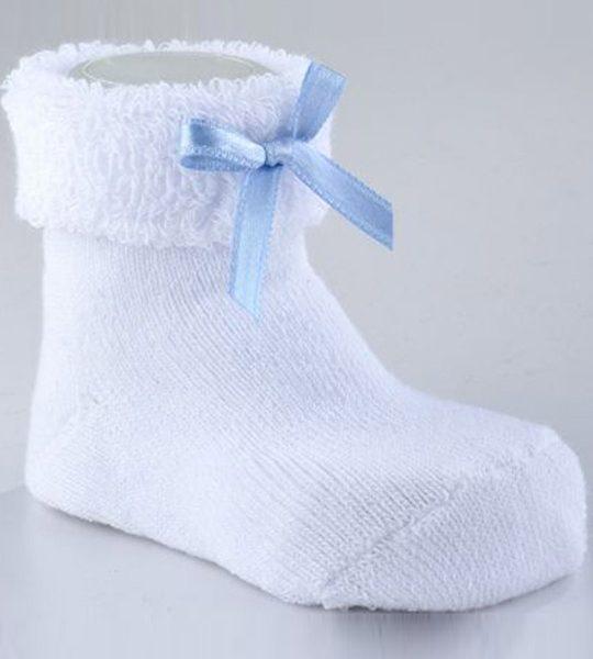 Accessorized Socks – BB432