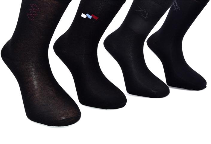 Bamboo Socks – BM173