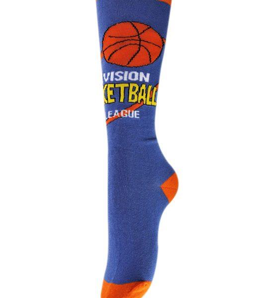 Basketball Socks – BK348