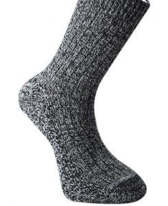 Boot Socks - BM.403