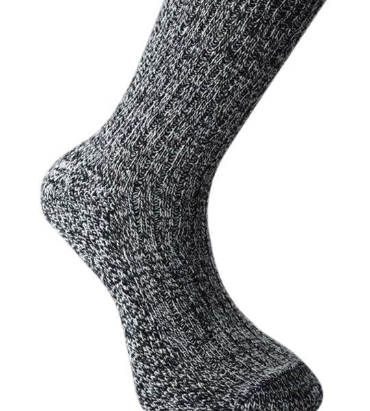 Boot Socks – BM.403