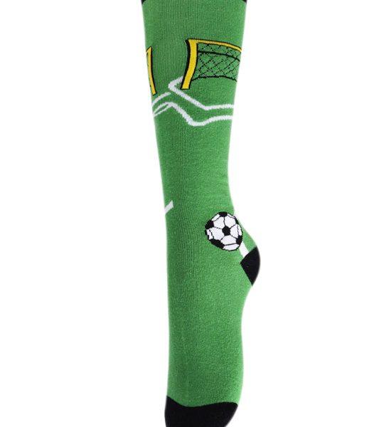 Boys Football Socks – BK347