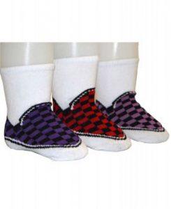 Boys Funny Socks - BB411