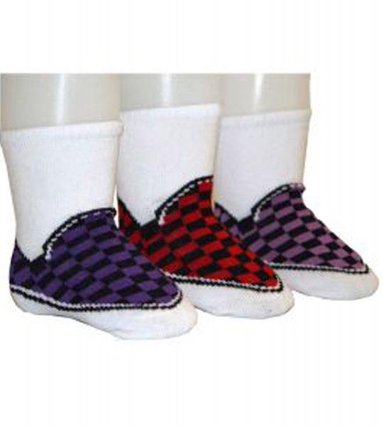 Boys Funny Socks – BB411