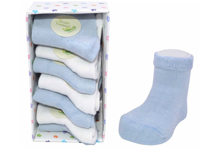 Boys Gift Socks – BB415
