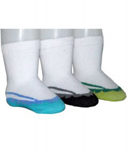 Boys Gift Socks - BB415