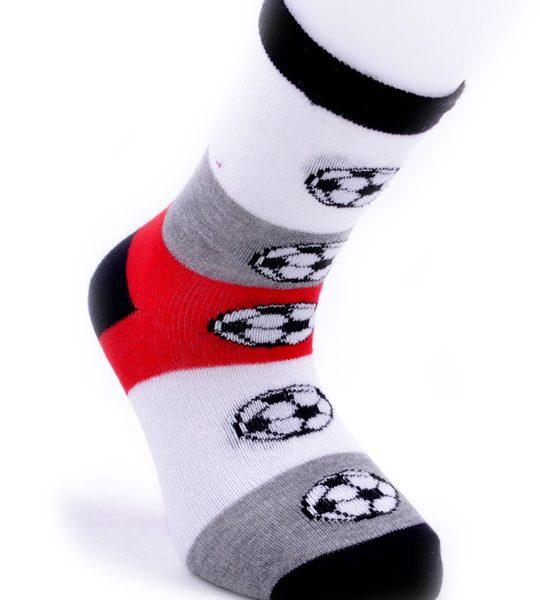 Boys Soccer Socks – BK328
