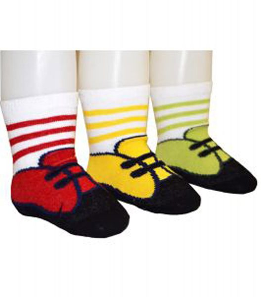 Boys Socks – BB408