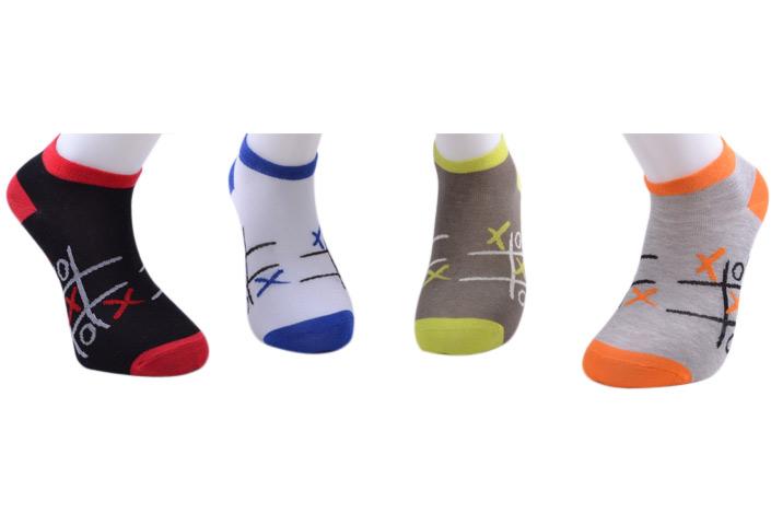 Boys X Socks – BK949