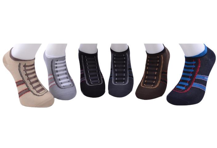 Converse Socks – BK932