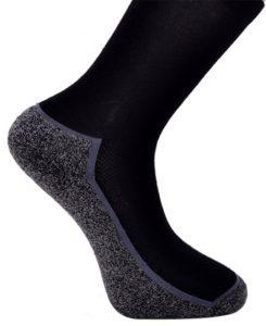 Coolmax Socks - BM137