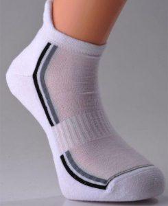 Coolmax Sport Socks - BS361