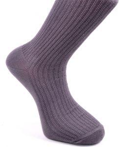 Cotton Socks - BM130