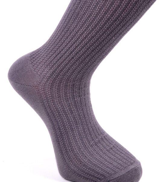 Cotton Socks – BM130