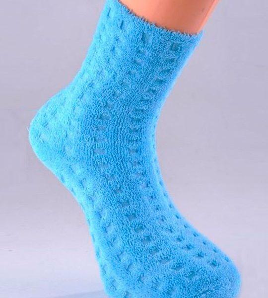 Frotte Socks – BW550