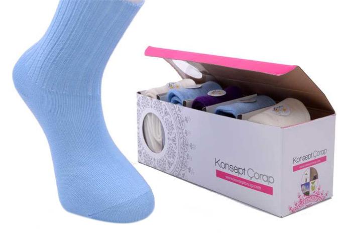 Gift Socks – BW57