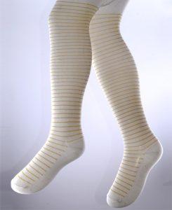 gold-lurex-tights-kt112