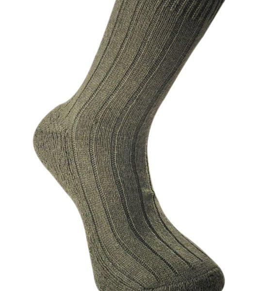 Hunting Socks – BM946