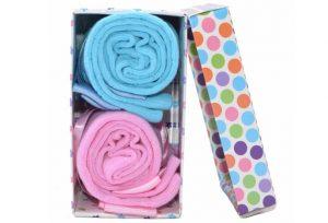 Kids Gift Socks - BK101