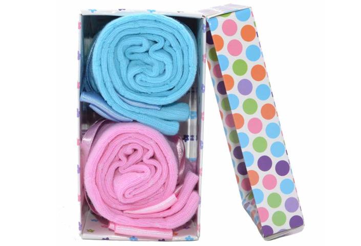 Kids Gift Socks – BK101