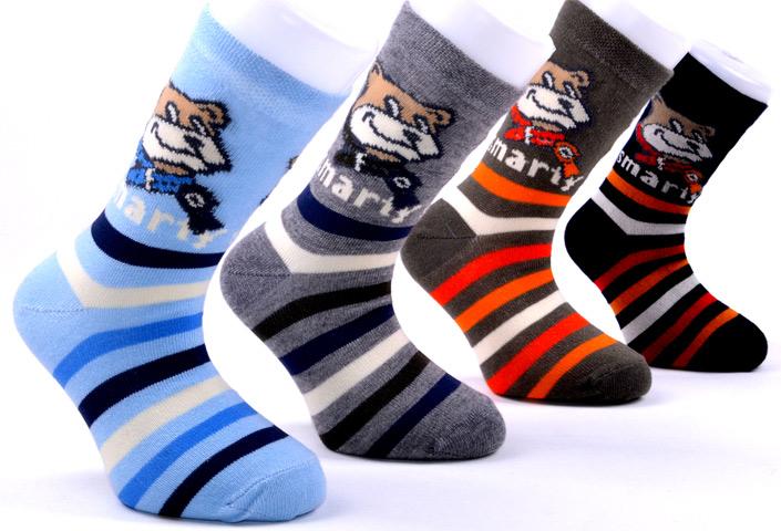 Kids Socks – BK109