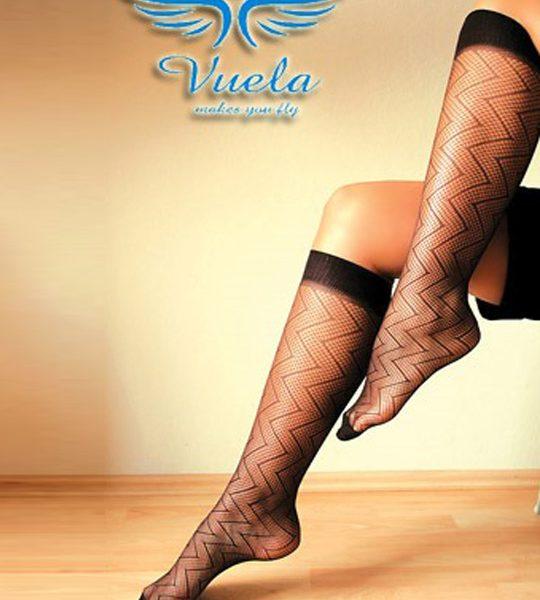 Knee High Socks – BW41