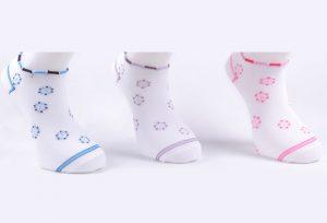 Lady Socks - BW238