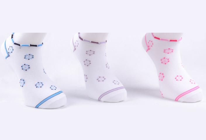 Lady Socks – BW238