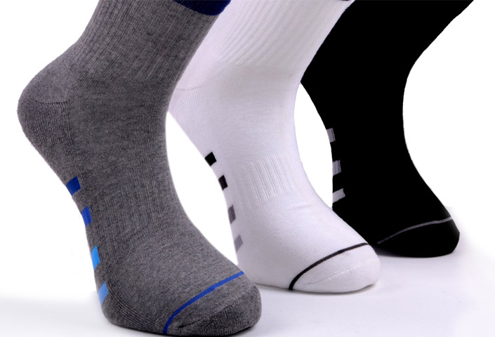 Low cut Socks – BS365
