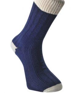 Men Wool Socks - BM945