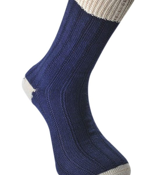 Men Wool Socks – BM417