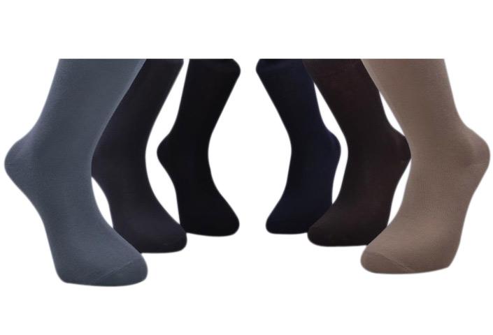 Mens Business Socks – BM103