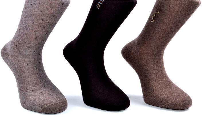 Mens Dress Socks – BM171