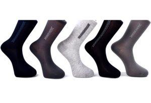 Mens Socks - BM178