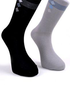Mens Socks - BM180