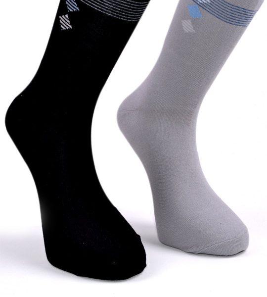 Mens Socks – BM180