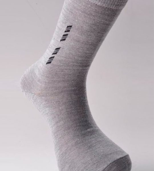 Mens Wool Socks – BM116