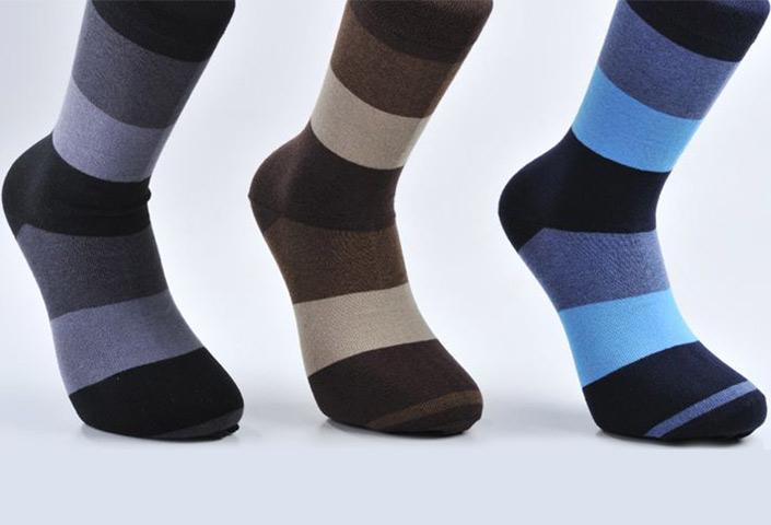 MensNovelty Socks – BM195