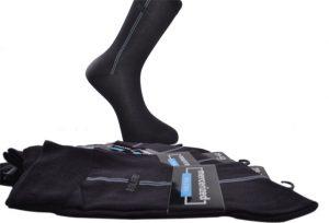 Mercerised Socks - BM111