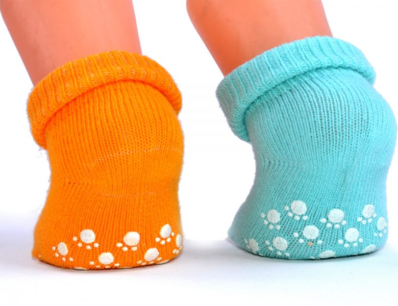 Non-slip Socks – BB426