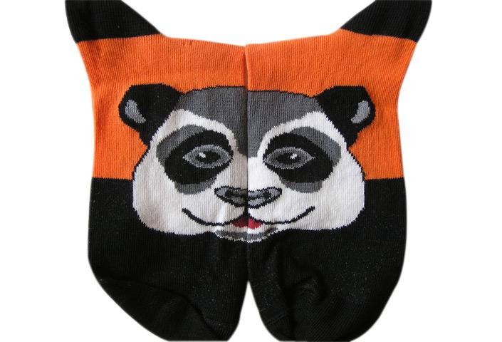 Panda Socks – BK995