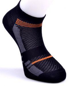 Short Sport Socks - BS357