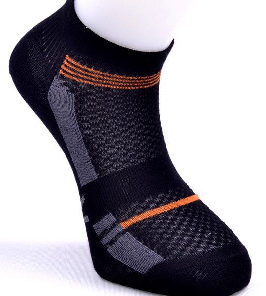 Short Sport Socks – BS357
