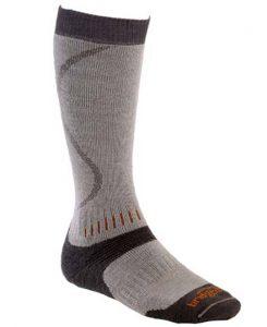 Ski Socks - BS366