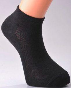 Summer Sport Socks - BS359